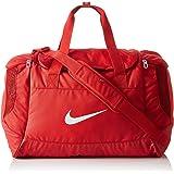 Nike Heren Club Team Reizen Duffle Tas