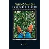 La costilla de Adán (Subjefe Rocco Schiavone 2)
