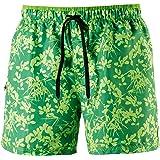 CMP Men's Badeshorts Swimming Shorts
