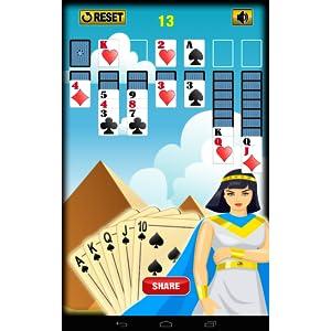 Top online casino seiten