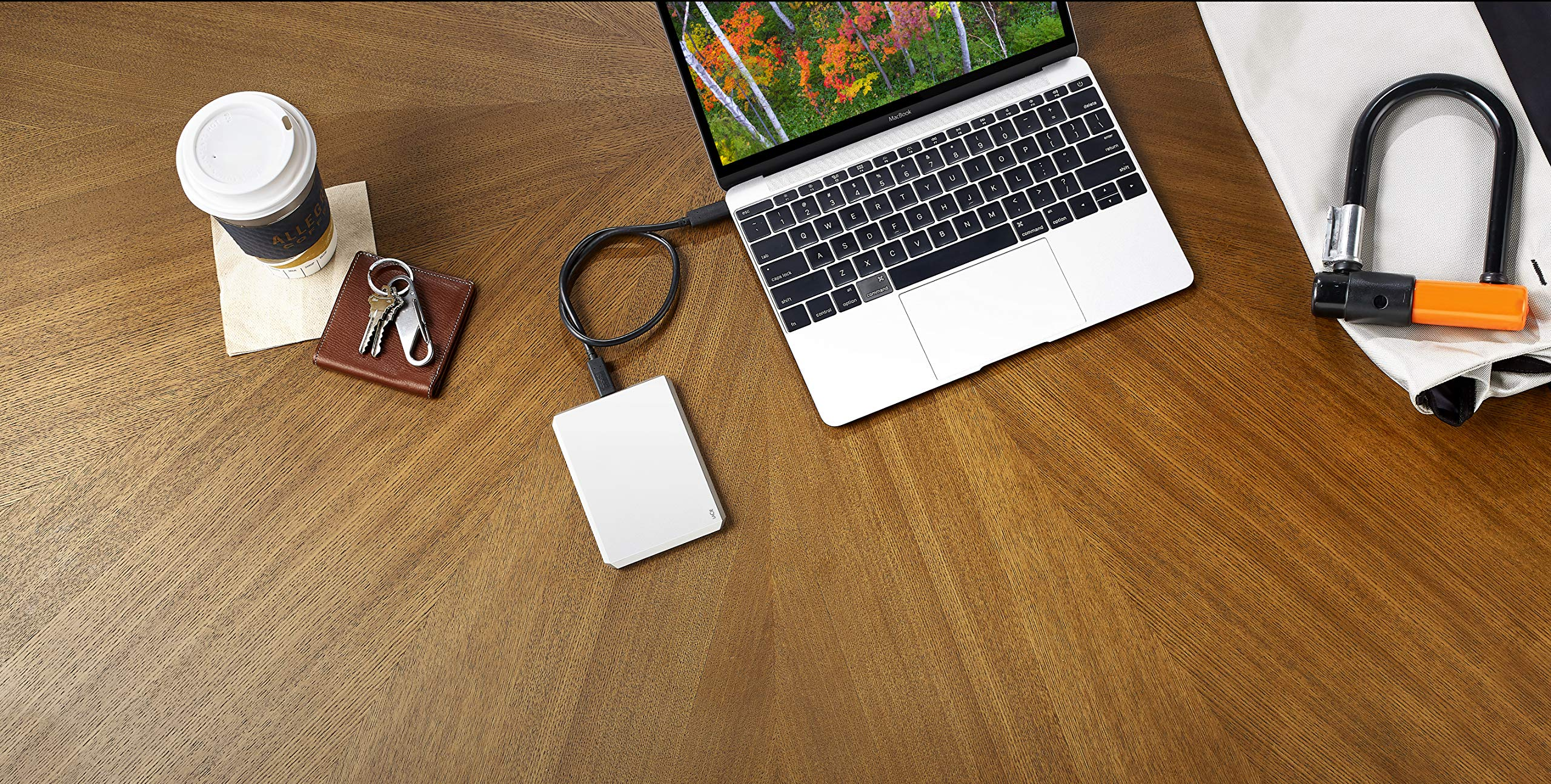 LaCie-Mobile-Drive-USB-C-USB-30-Portable-External-Hard-Drive-for-PC-and-Mac