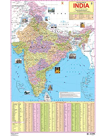 Travel Maps & Atlas Books : Buy Books on Travel Maps ...