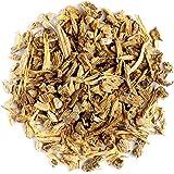 Angelica Radice Biologico Don Quai - Bio Ginseng Hembra - Angelica Root China 100g