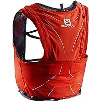 Salomon ADV SKIN 12 SET Backpack