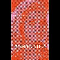 Pornification: Vie de Karin Schubert