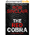 The Red Cobra (James Ryker Book 1) (English Edition)