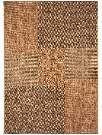 Pflegeleichter teppich  benuta Pflegeleichter Teppich geeignet für Innen- und Außenbreich ...