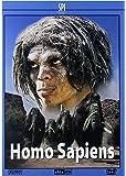 Homo sapiens [DVD] (Audio français)
