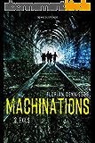 Machinations: Épisode 3 : Exils
