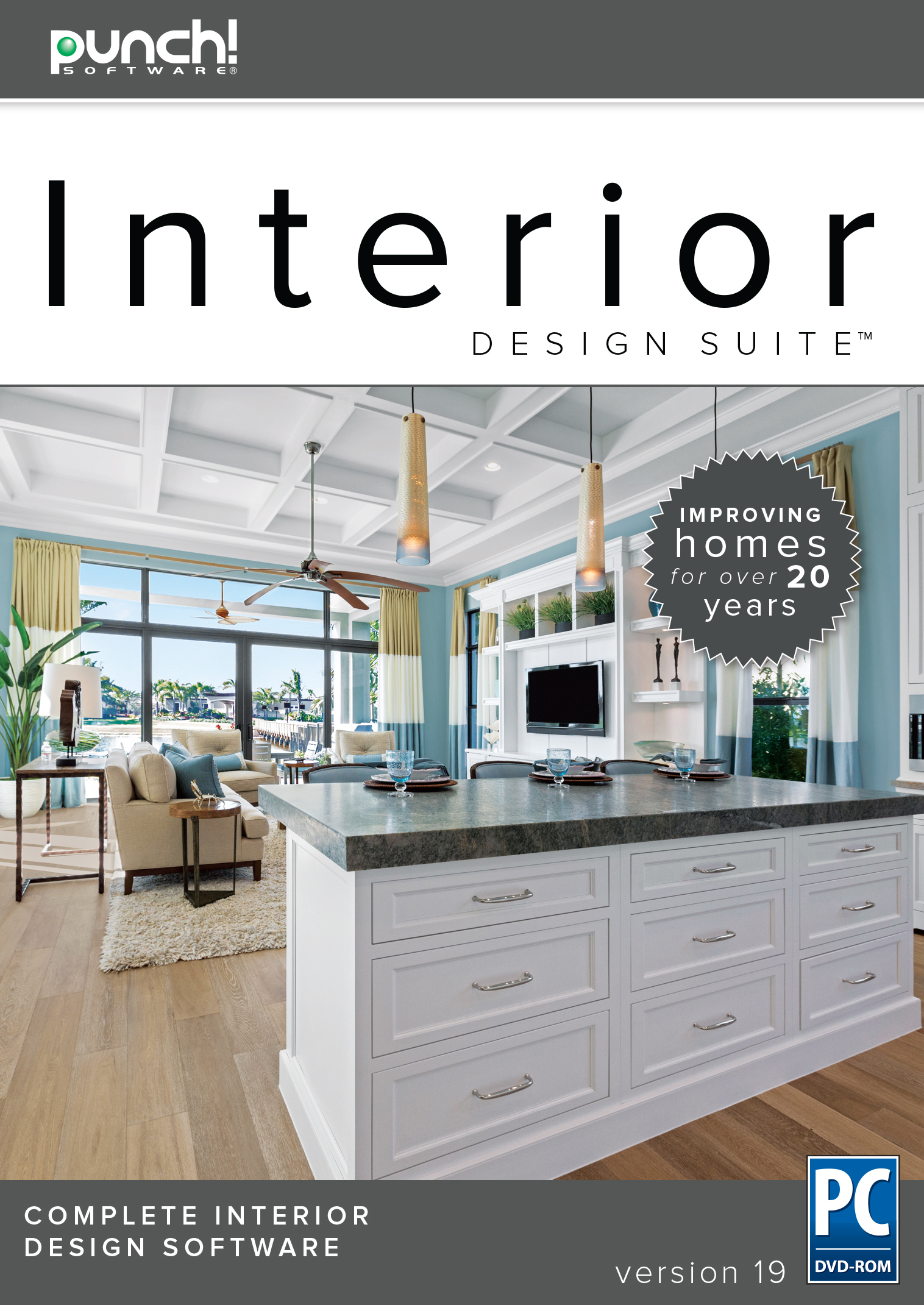 punch-interior-design-suite-v19-the-best-selling-interior-home-design-software-for-windows-pc-downlo