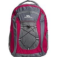 Trespass Neroli 28 Litre Backpack Camping Hiking Rucksack Bag For Men Women