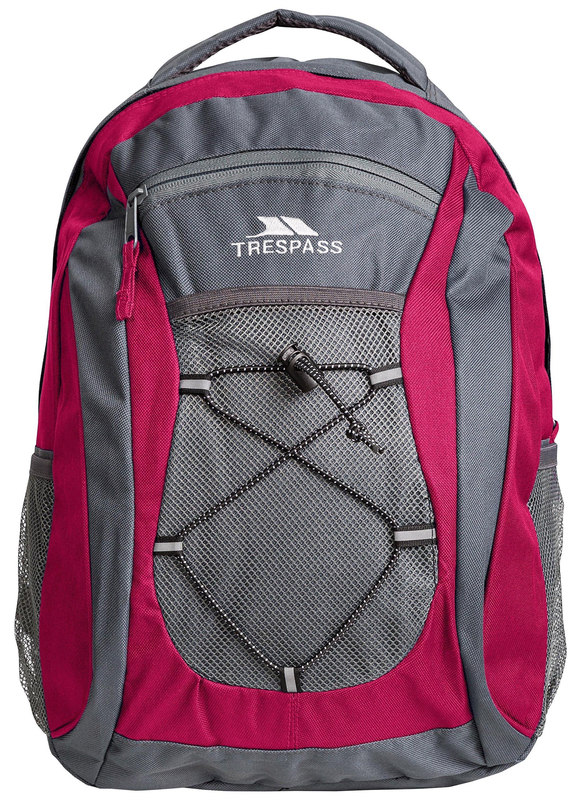 Trespass Neroli Backpack/Rucksack, 28 Litre 1