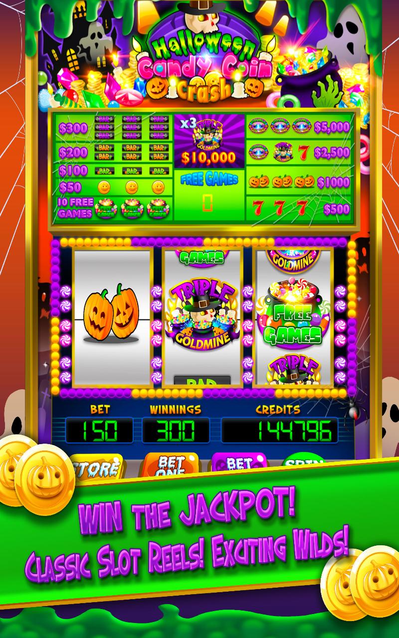Lucky tiger casino $60 no deposit