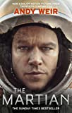 The Martian: Stranded on Mars, one astronaut fights to survive