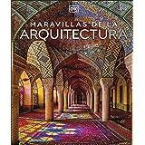 Maravillas de la arquitectura (Gran formato)