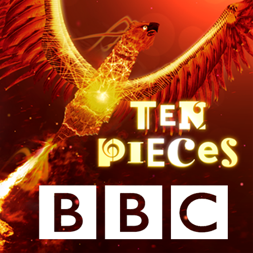 bbc-musics-ten-pieces-guide-to-the-orchestra