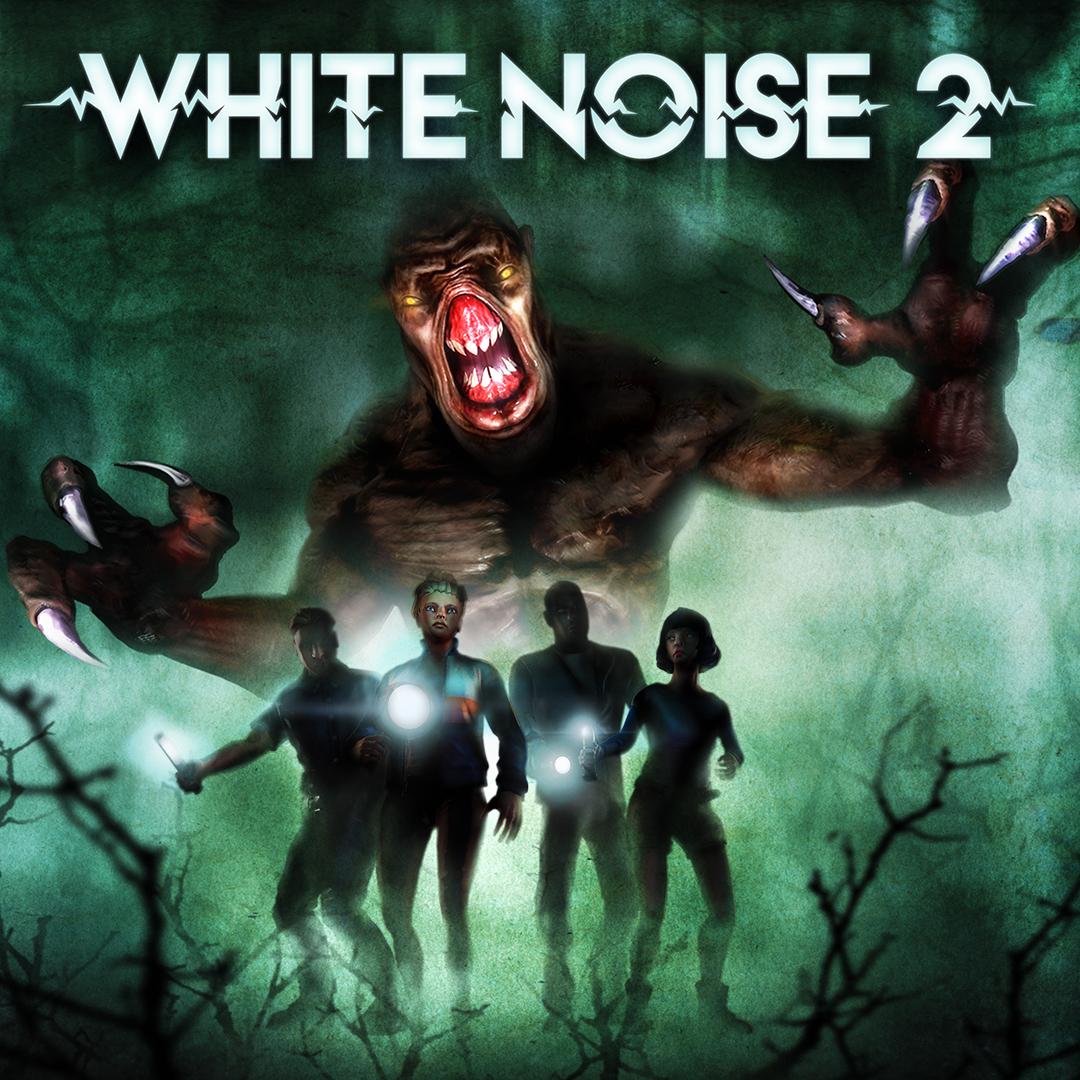 white-noise-2-pc-mac-code-steam