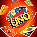 UNO [PC Code - Uplay]