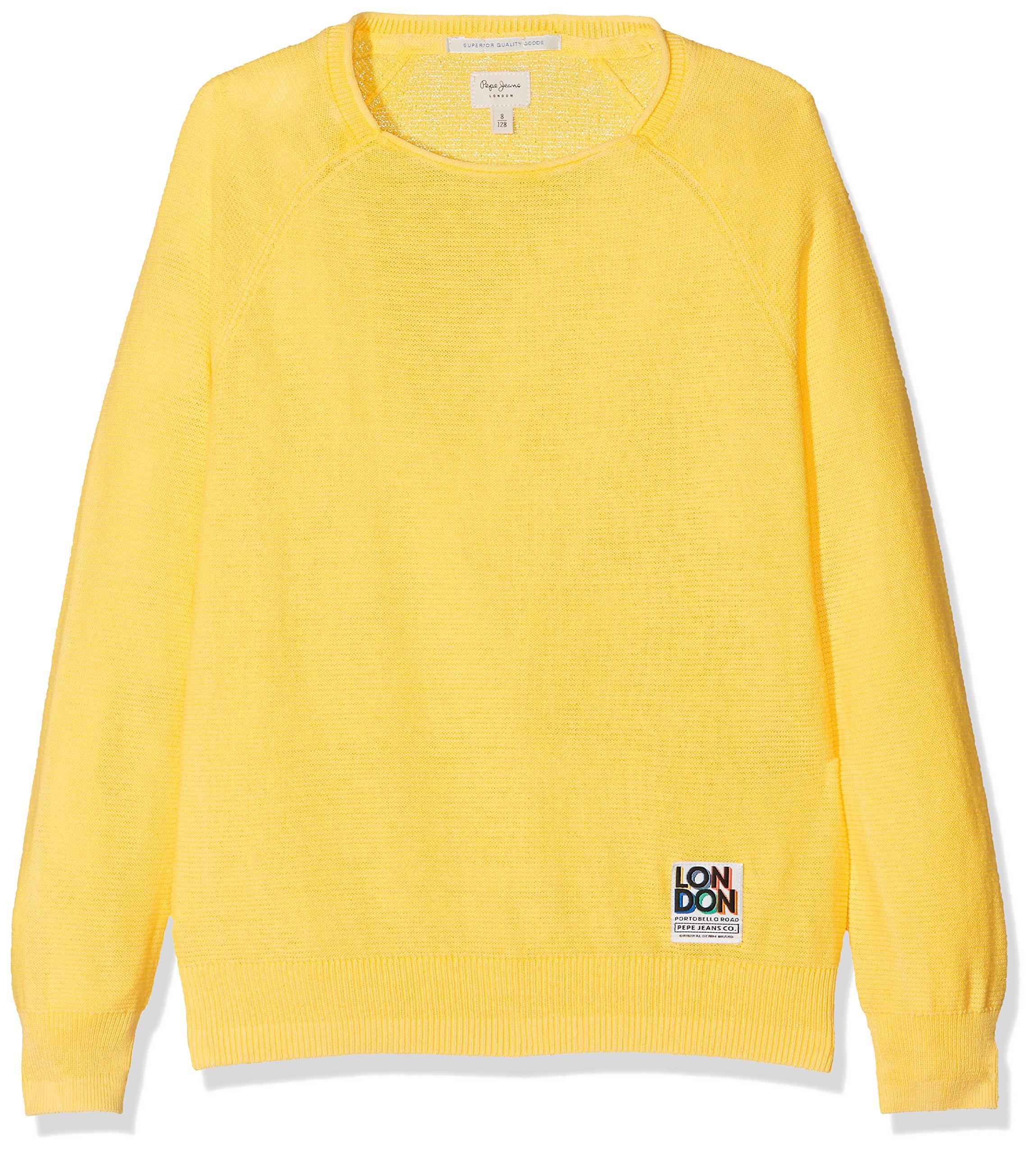 Pepe Jeans suéter para Niños