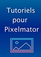 Tutoriels pour Pixelmator est un ensemble de sessions de formation pour débutants orientée pour vous aider à démarrer avec la dernière version de Pixelmator. Les vidéos sont réalisées avec Pixelmator 3.3.2. Si vous êtes déjà un expert Pixelmator, ...