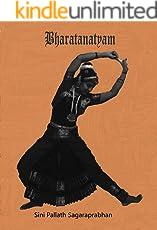 Bharatanatyam - Sanskritik Kala Vidyalay (SKV- Guide to Bharatanatyam Book 1)