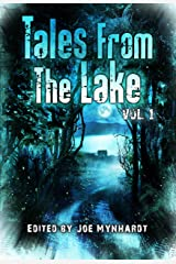 Tales from The Lake Vol.1 Kindle Edition