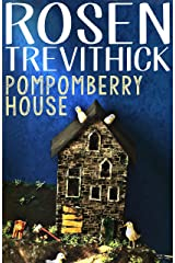 Pompomberry House Kindle Edition