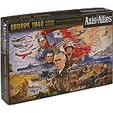 Axis & Allies - A06270000 - Europe 1940