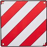 ProPlus 361234 aluminium waarschuwingsbord voor Italië/Spanje