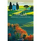 Lo mejor de Italia 5: Experiencias y lugares auténticos