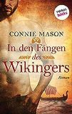 In den Fängen des Wikingers: Roman