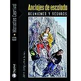 REUNIONES. FRIENDS + EMPOTRADORES: Amazon.es: NÚÑEZ CALVO ...
