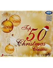 Top 50 Christmas Classics