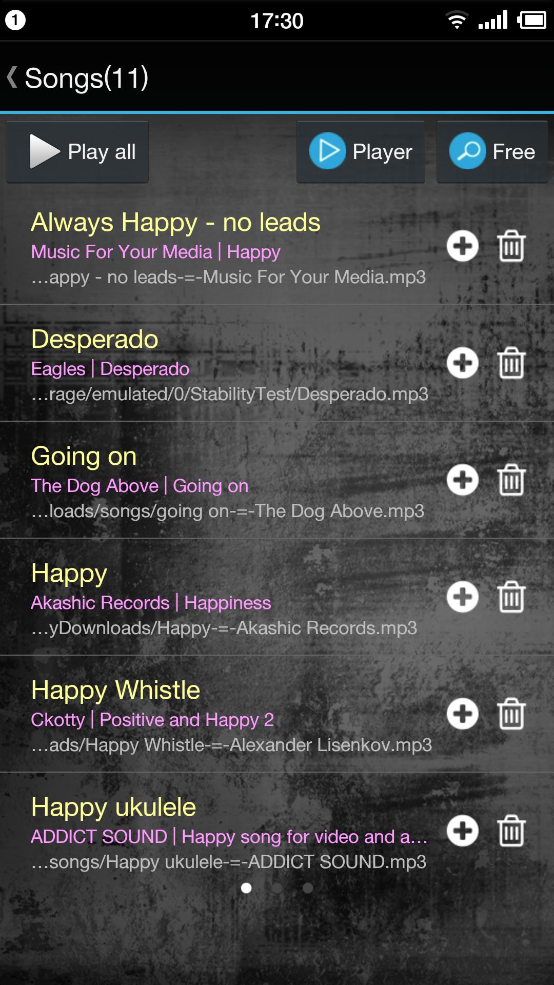 Amazon Musik Download