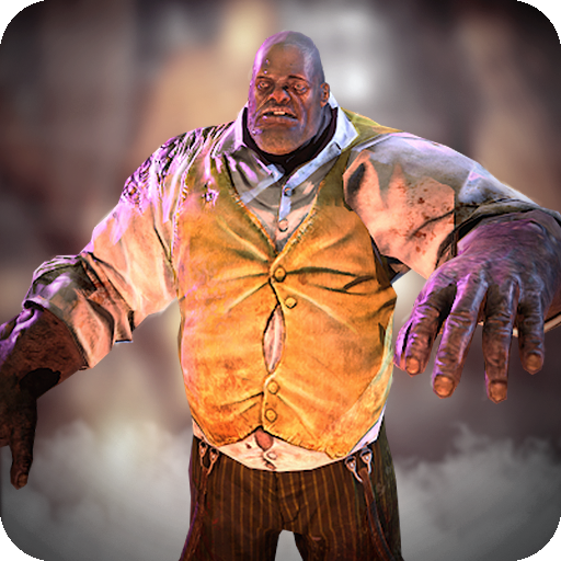 el: Spuk Horror Spiele & Clown Angriff ()