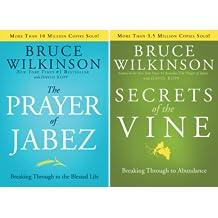 Breakthrough Series (2 Book Series)