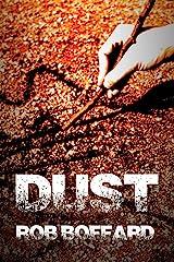 Dust Kindle Edition