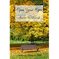 Open Your Eyes (English Edition)