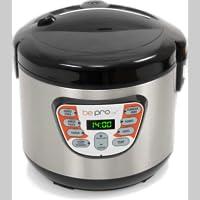 Amazon.es: Recetas Robot De Cocina - Cocina: Apps y Juegos