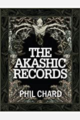 The Akashic Records Kindle Edition