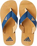 Adidas Men's Eezay Maxout Ii Ms Slippers