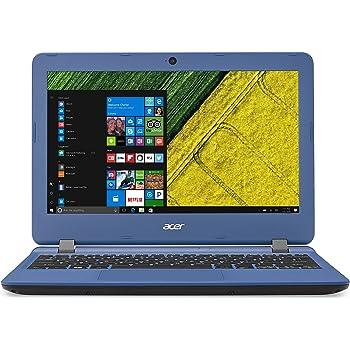 Acer Aspire ES1-311 Intel Graphics Treiber