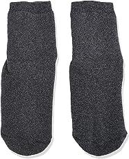 Sterntaler Baby-Mädchen Socken Fli Soft Uni