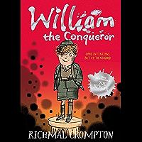 William the Conqueror (Just William series Book 6)