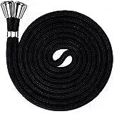 ONEFLOW Ersatzkordel für alle Handys | Handykette ohne Hülle - Stylisches Band zum Umhängen, frei verstellbar bis 155cm | Ext