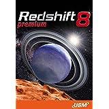 Redshift 8 Premium [Download]