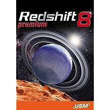 Redshift 8 Premium [Téléchargement]