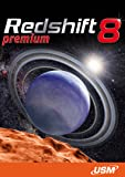 Redshift 8 Premium [Download]