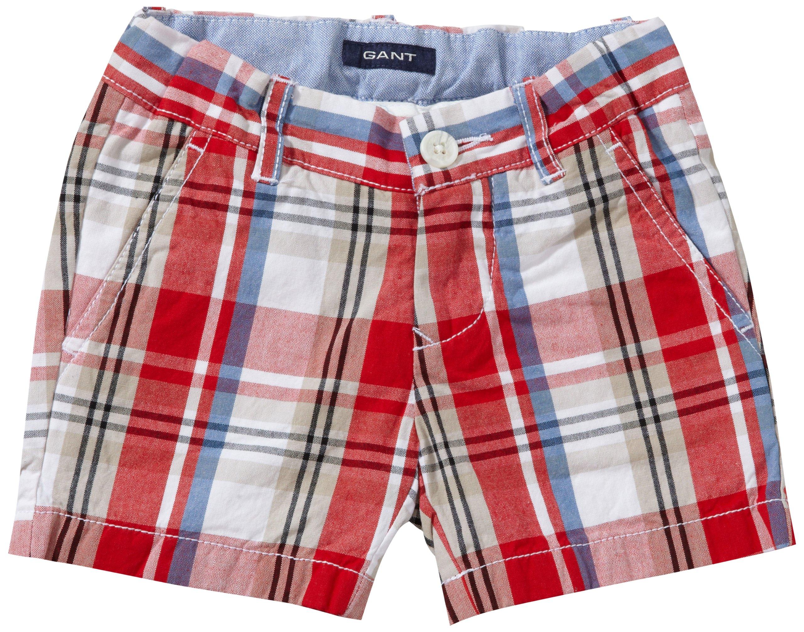 GANT – Pantalón – para bebé niño