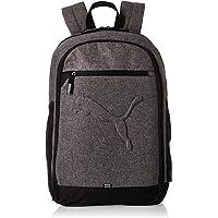 PUMA Rucksack Buzz Backpack Zaino Unisex - Adulto